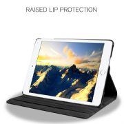 iPad 9.7 6th Gen Swivel 360 Stand Case Cover